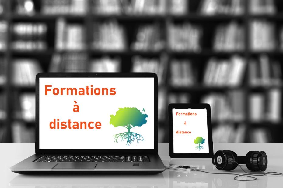 AEPVLC-distance.slider