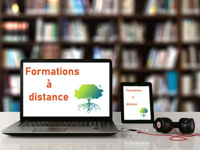 AEPVLC-distance