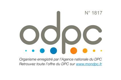 dpc-1817